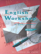 Workshop 95th Edition 9780030971785 0030971780