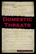 Domestic Threats 0 9780595239122 0595239129