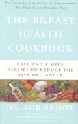 The Breast Health Cookbook 1st edition 9780316051330 0316051330