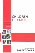 Children of Crisis 0 9780316151023 0316151025