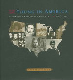 To Be Young In America 0 9780316151962 0316151963