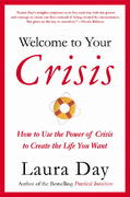 Welcome to Your Crisis 0 9780316167246 031616724X
