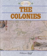 The Colonies 0 9780761410577 0761410570