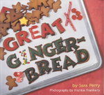 Great Gingerbread 0 9780811816137 0811816133