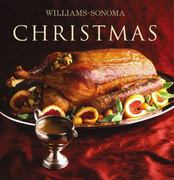Williams-Sonoma Collection: Christmas 0 9780743253352 0743253353