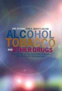 Alcohol, Tobacco, and Other Drugs 2nd Edition 9780871013934 0871013932