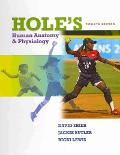 Hole s Human Anatomy andamp  Physiology