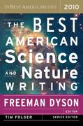 The Best American Science and Nature Writing 2010 0 9780547327846 0547327846
