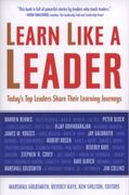 Learn Like a Leader 1st Edition 9781857885576 1857885570