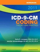Workbook for ICD-9-CM Coding, 2011 Edition 0 9781437717792 1437717799