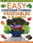 Easy Container Combos 0 9780971222090 0971222096