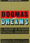 Dogmas and Dreams 2nd edition 9781566430432 1566430437