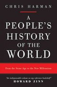 A People's History of the World 0 9781844672387 1844672387