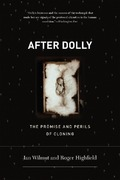 After Dolly 1st edition 9780393330267 0393330265
