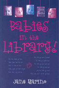 Babies in the Library! 0 9780810860445 0810860449