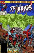 The Complete Clone Saga Epic 0 9780785143512 0785143513