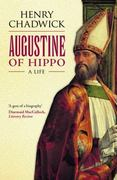 Augustine of Hippo 1st Edition 9780199588060 0199588066
