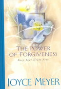 The Power of Forgiveness 0 9780446532495 0446532495