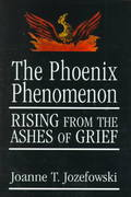 The Phoenix Phenomenon 1st Edition 9780765702098 0765702096