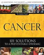 Cancer 1st Edition 9780865715424 0865715424