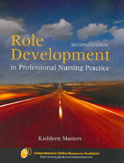 Creative Nursing Leadership and Management 1st edition 9780763749767 0763749761