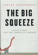 The Big Squeeze 1st Edition 9781400044894 1400044898