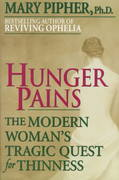 Hunger Pains 0 9780345413932 0345413938