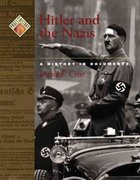 Hitler and the Nazis 1st Edition 9780195152852 0195152859