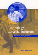 Technology and Social Inclusion 0 9780262731737 0262731738