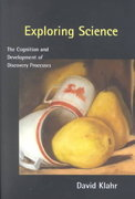 Exploring Science 0 9780262611763 0262611767