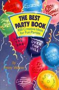 Best Party Book 0 9780671780494 0671780492