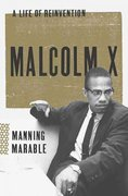 Malcolm X 1st Edition 9780670022205 0670022209