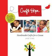 Craft Hope 1st edition 9781600596247 160059624X