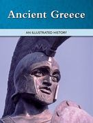 Ancient Greece 0 9780761479321 0761479325