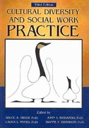 Cultural Diversity and Social Work Practice 3rd edition 9780398079369 0398079366