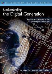 Understanding the Digital Generation 0 9781449585594 1449585590