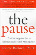 The Pause (Revised Edition) 0 9780452281103 0452281105