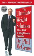 The Ultimate Weight Solution 0 9781416513186 1416513183