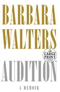 Audition 0 9780739327302 0739327305