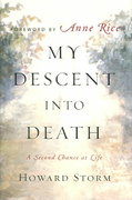 My Descent Into Death 1st Edition 9780385513760 0385513763