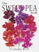 The Sweet Pea Book 0 9780881925951 0881925950