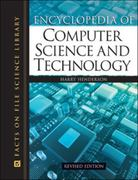 Encyclopedia of Computer Science and Technology 2nd edition 9780816063826 0816063826