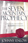 The Seven Mountain Prophecy 0 9781599792873 1599792877