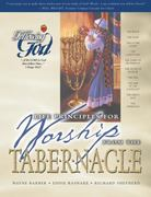Life Principles for Worship from the Tabernacle 0 9780899572994 0899572995