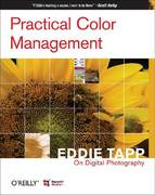Practical Color Management 0 9780596527686 0596527683