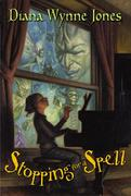 Stopping for a Spell 1st Edition 9780062200754 0062200755