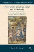 The French Enlightenment and Its Others 0 9781137002532 1137002530