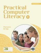 Practical Computer Literacy 3rd edition 9780538742153 0538742151