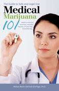 Medical Marijuana 101 1st Edition 9780932551931 0932551939