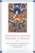 Omniscience and the Rhetoric of Reason 0 9780861716616 0861716612
